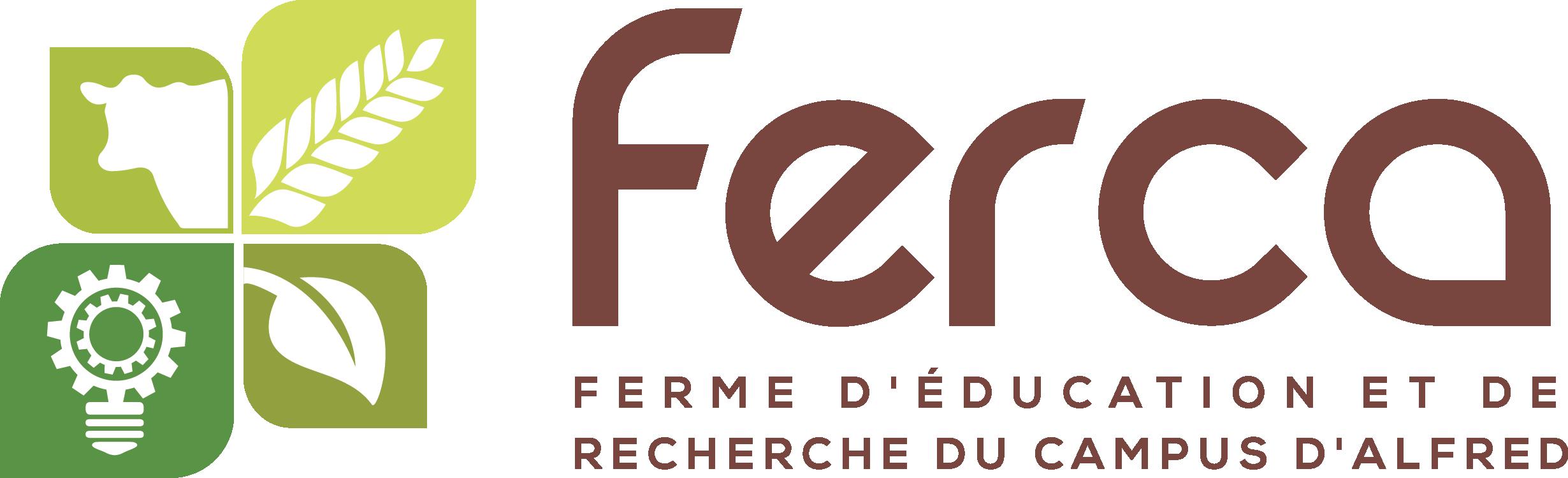 ferca-logo_couleurs