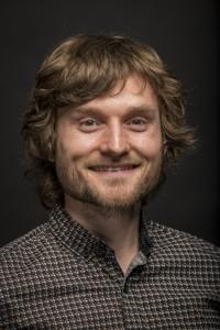 Jean-Philippe Doyon