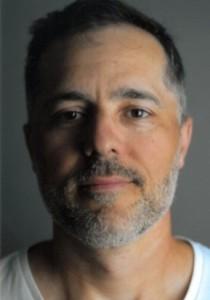 Philippe Vigneault