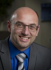 Markus Hearle